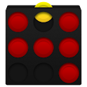 ConnectMore logo