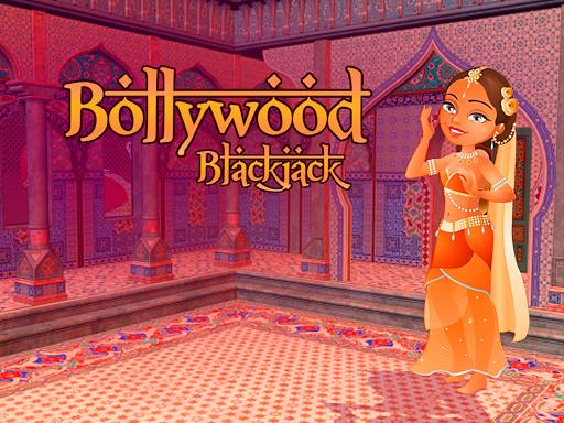 寶萊塢賭場二十一點