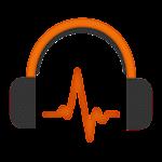 Sensor Music Player 2.0.7