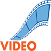 RMVB FLV MKV Media Player