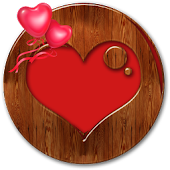 Heart Photo Frame Effects