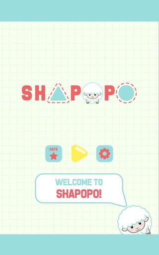 Shapopo