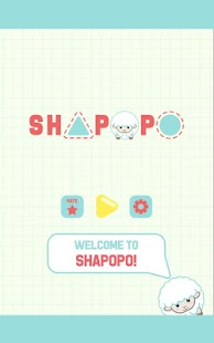 Shapopo - screenshot thumbnail