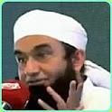 Maulana Tariq Jameel Ringtones icon