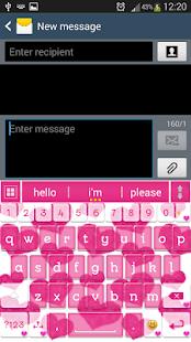 一. 我. 型粉红色的爱高清