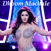 Dhoom Machale Video HD
