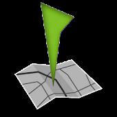 NoteMap