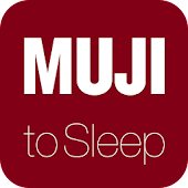 MUJI to Sleep APK for Bluestacks