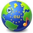 Euro Radio icon