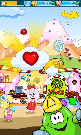 Candy Island:Bakery Sweet City 31.0.0 screenshot 328023