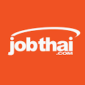 JobThai - Thailand Jobs Search icon