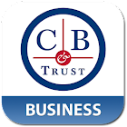 CBT Business Mobile Banking icon