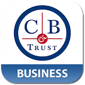 CBT Business Mobile Banking