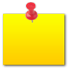 Pinched Notes HD Pro (Donate)