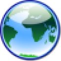 BlueNMEA logo