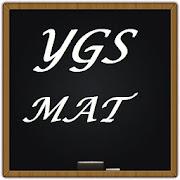 App YGS Matematik Notları APK for Windows Phone