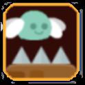 Minigame 397 icon