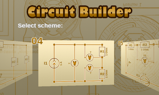 online circuit simulator|circuit simulator free及Circuit
