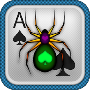 Platinum Solitaire 3 for PC and MAC