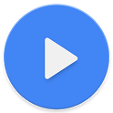 MX Player Codec (x86) icon