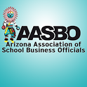 AASBO icon