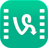 Best vines - download vines