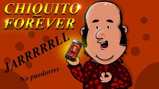 Chiquito Forever 2.1 screenshots 4