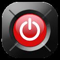 Mando a distancia IR-Castreal icon