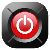 Download Android App Castreal Remote Control for Samsung