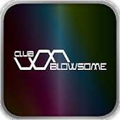 Club BlowSome