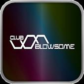Club BlowSome