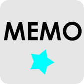 MpMemo - Clipboard -