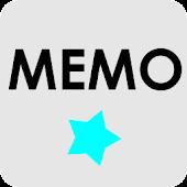 MpMemo - Clipboard -