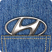 HYUNDAI In My Pocket