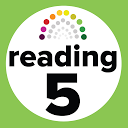 5th Grade Reading Comp APK