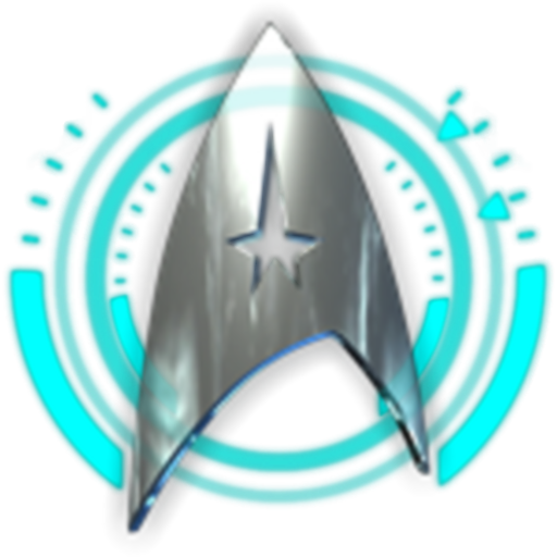New Trek LCARS Launcher 3.3 APK For Android