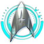 New Trek LCARS Launcher v3.3