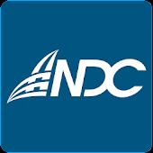 NDC, Inc.