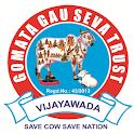 Gau Mata News icon