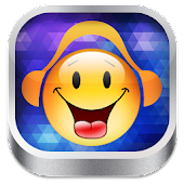 Download Best Funny Ringtones APK for Laptop