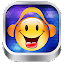 Best Funny Ringtones APK for iPhone