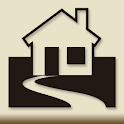 Bozeman Homes for Sale logo