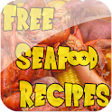 Free Seafood Recipes