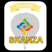 Skanza Social Media