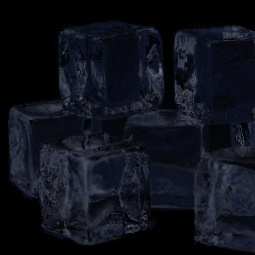 ICED  Lite
