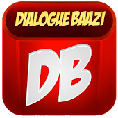 Dailogue Baazi