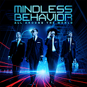Mindless Behavior icon