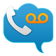 App AT&T Visual Voicemail APK for Windows Phone