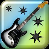 Guitar CXIO Pro