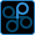 PlayPool.net icon